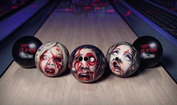 13thstreet-bowling-heads-600x355_R