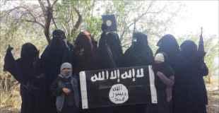 【画像】イスラム主義者のfacebookページは覗かないほうがいい