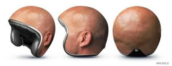 Creative Helmets - 001_R
