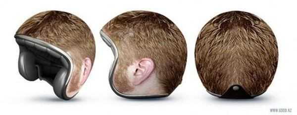 Creative Helmets - 002_R