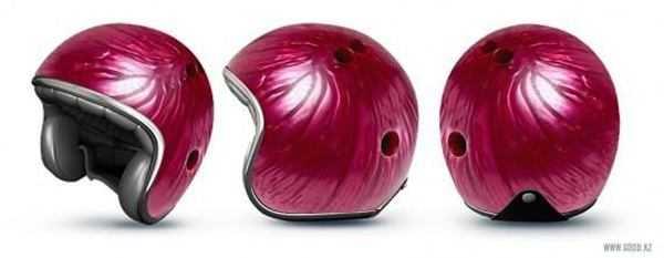Creative Helmets - 005_R