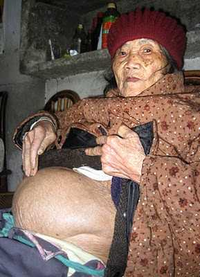 Huang-Yijuns-woman-pregnant-for-60-years_R