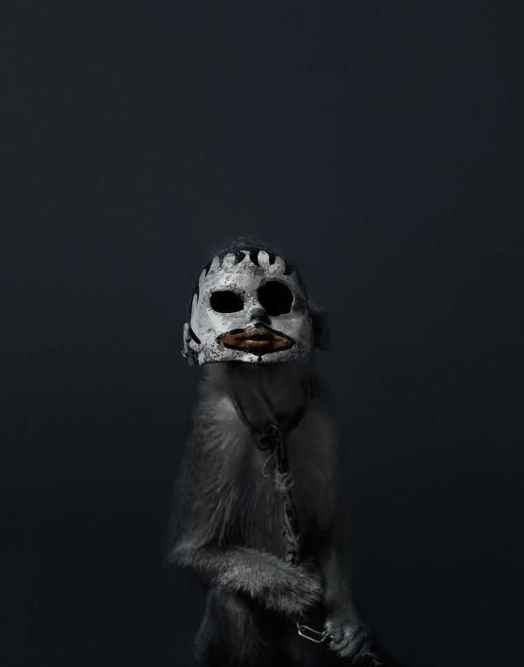 MonkeyMask02_R