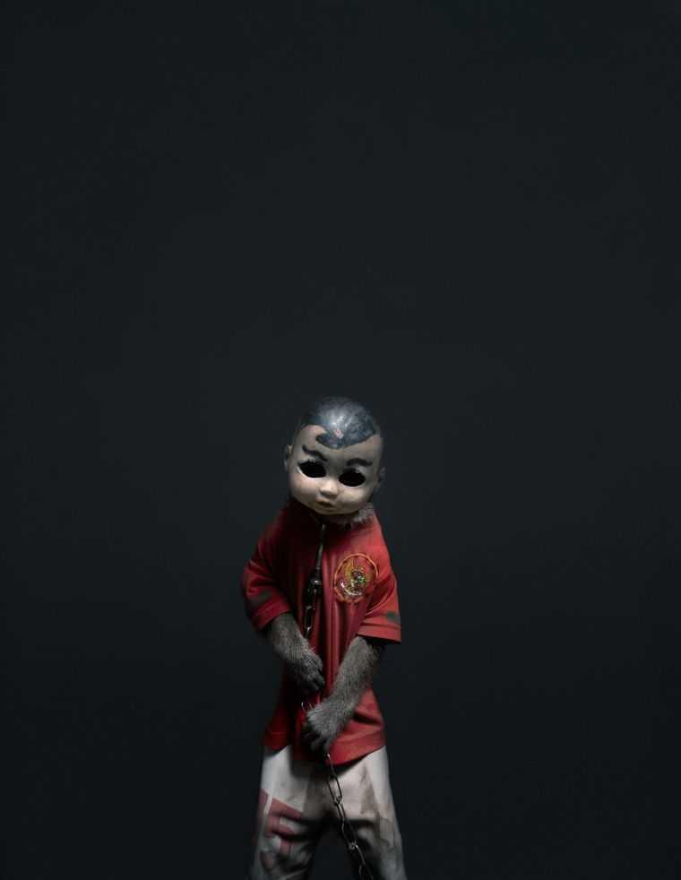 MonkeyMask07_R