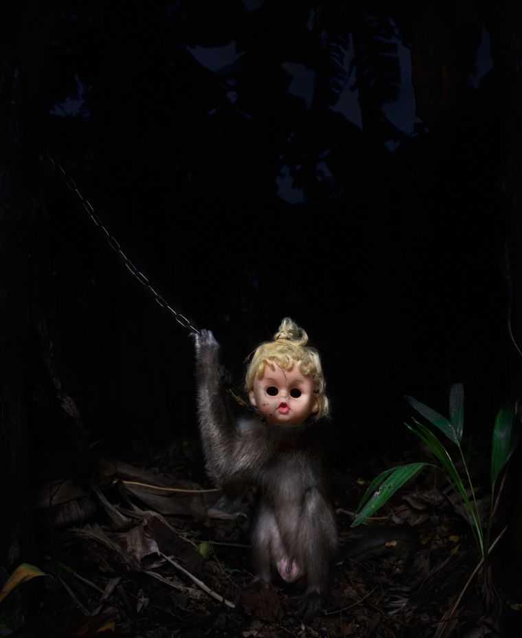 MonkeyMask16_R