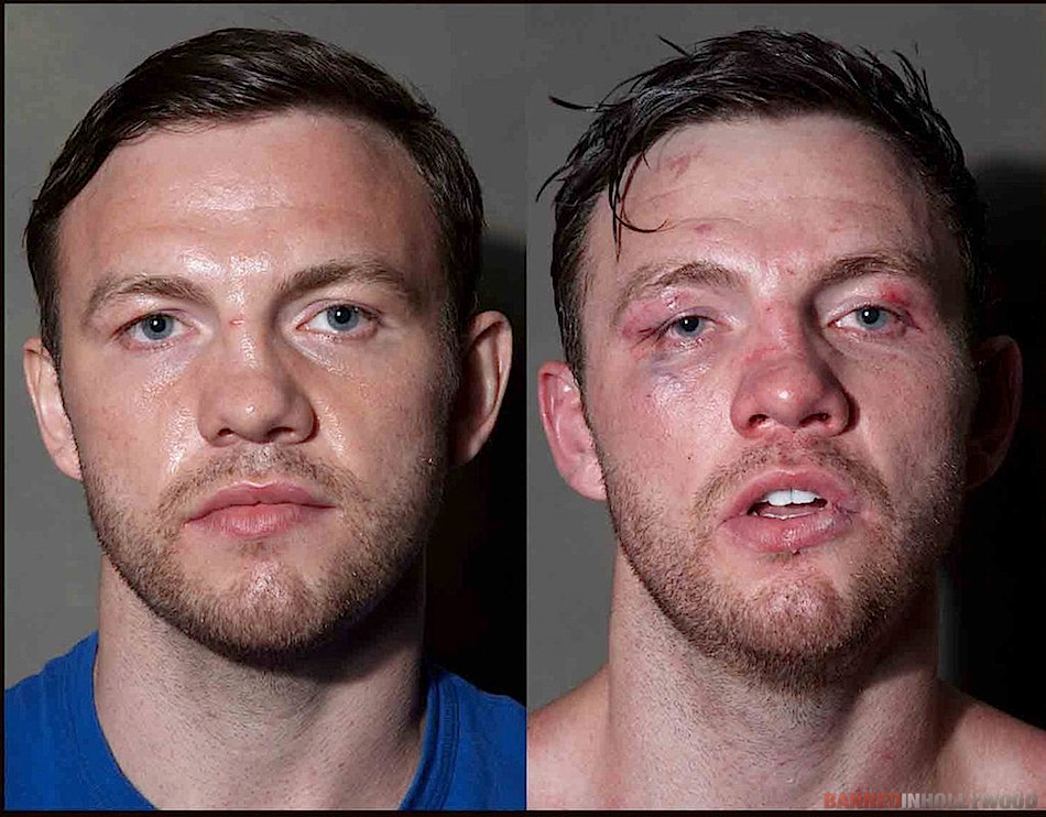 boxers-before-after-fights-banned-in-hollywood04