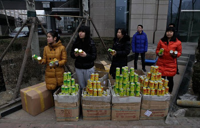 canned_fresh_air_for_sale_in_china_02