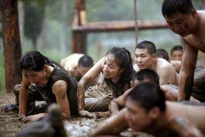 female_bodyguard_training_09_R