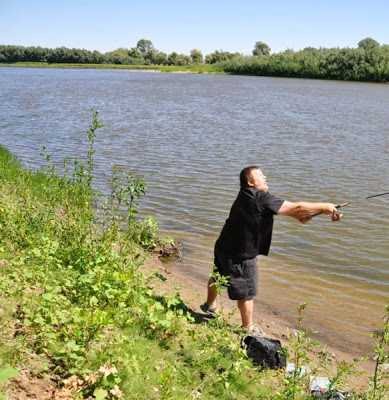 fishing_trip_gone_wrong_02_R