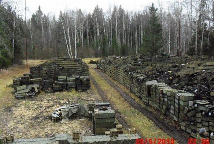 storagerussia44519