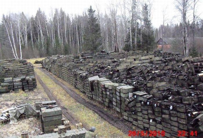 storagerussia44520