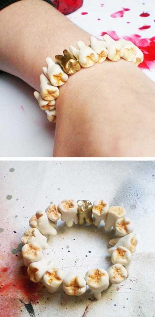 weird-bracelets-4_R