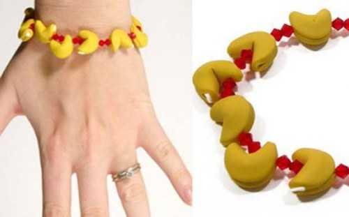 weird-bracelets-6_R