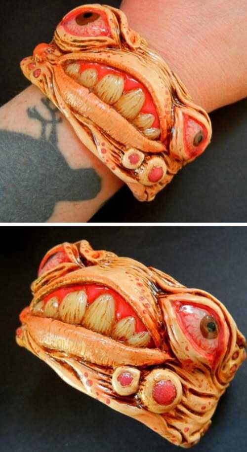 weird-bracelets-8_R