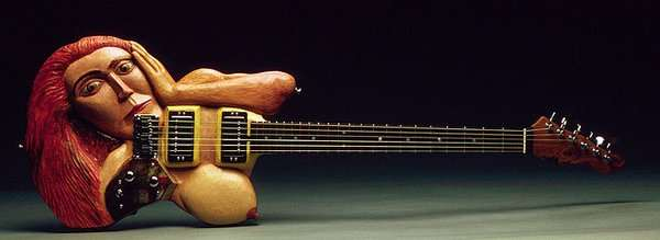 weird-guitars-06_R