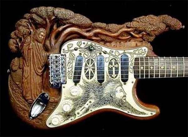 weird-guitars-10_R
