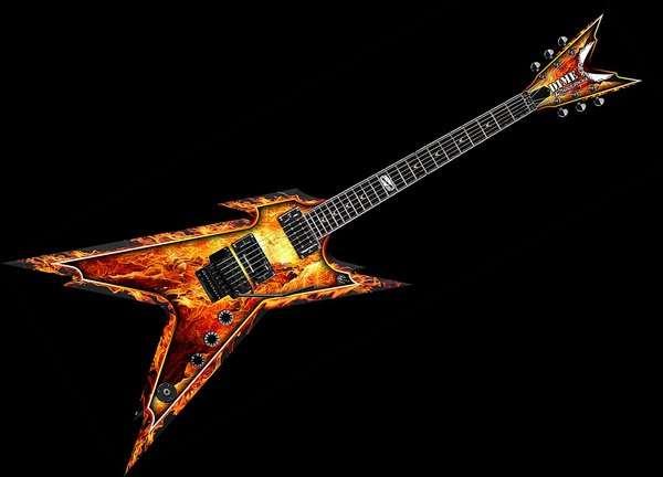 weird-guitars-11_R