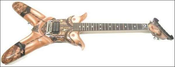 weird-guitars-13_R