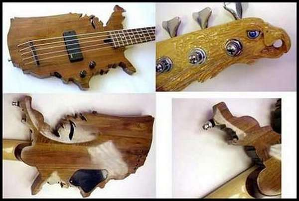 weird-guitars-15_R