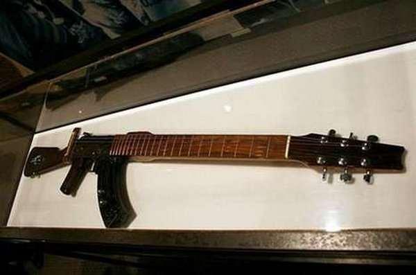 weird-guitars-16_R