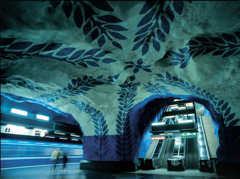 StockholmMetroBlueFlora_R