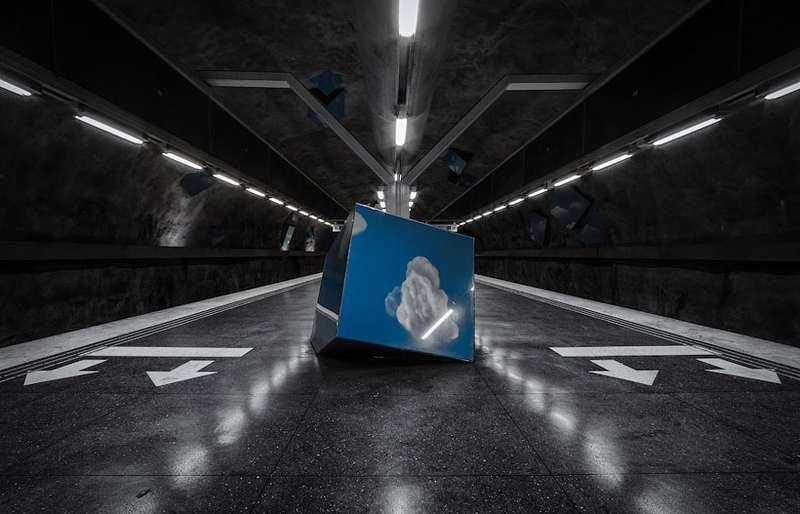 StockholmMetroCloudCube_R