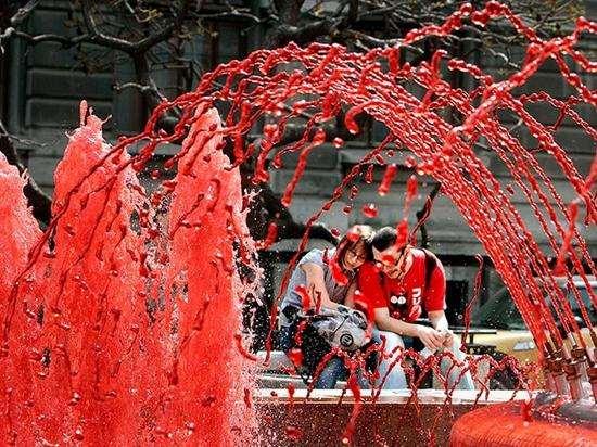 blood-fountain3_R
