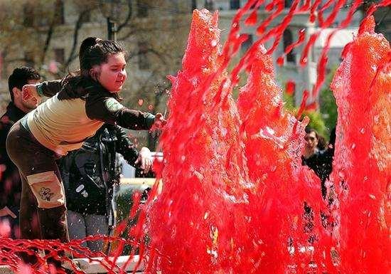 blood-fountain4_R