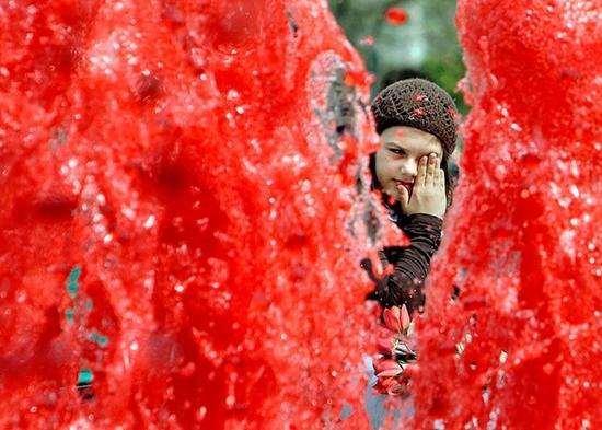 blood-fountain5_R