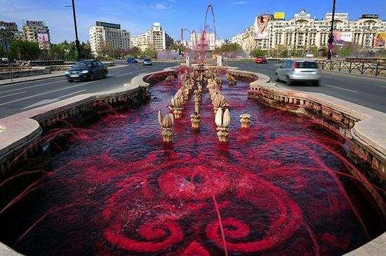 blood-fountain_R