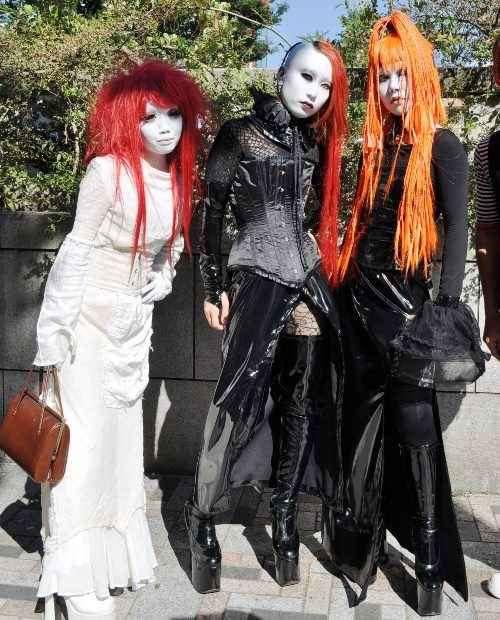 extreme_gothic_girls-5_R