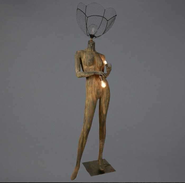 mannequin-art-bell-flower_R