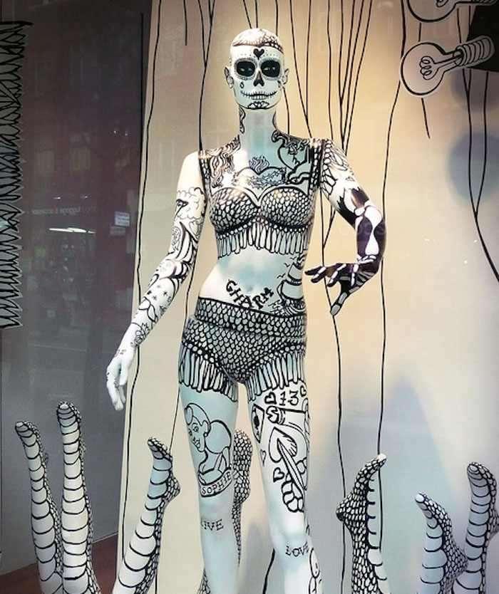 mannequin-art-selfridges-mannequin_R
