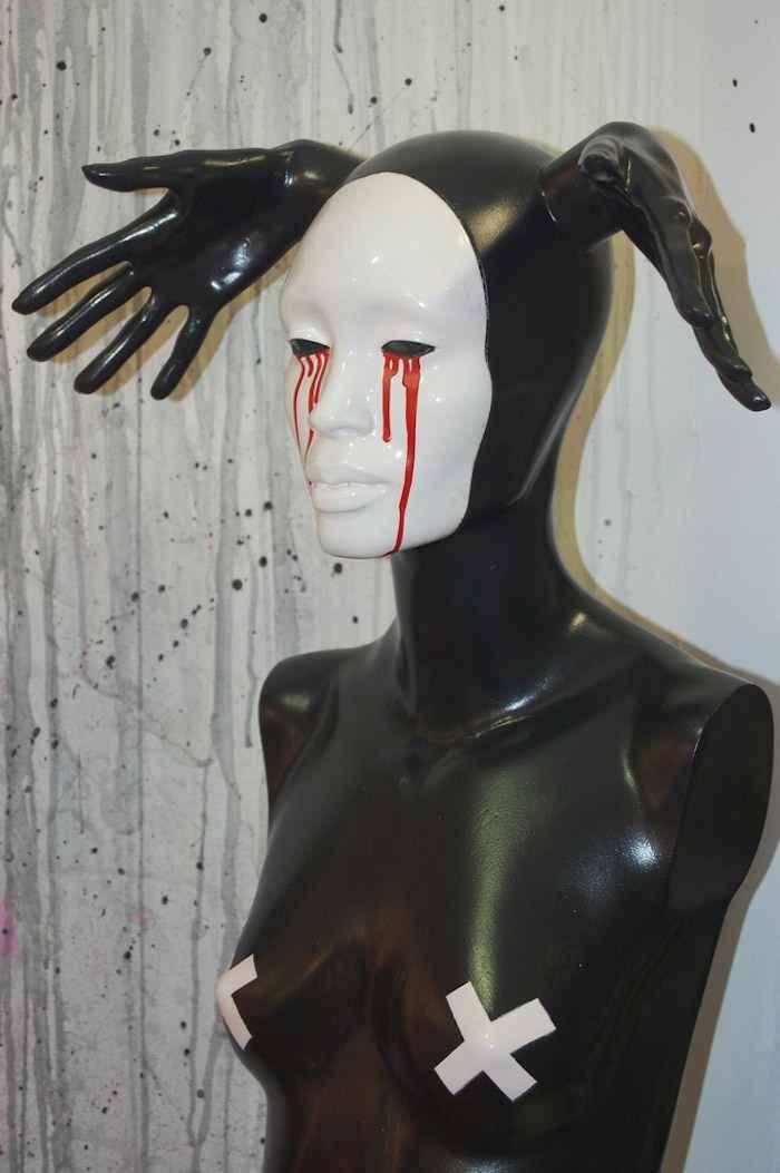 mannequin-art-spqr-mannequin1_R