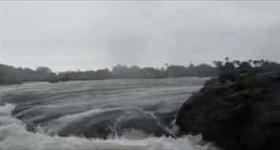 【動画】世界で最も危険な悪魔のプール