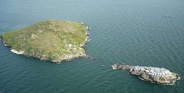 Mgingo-island9