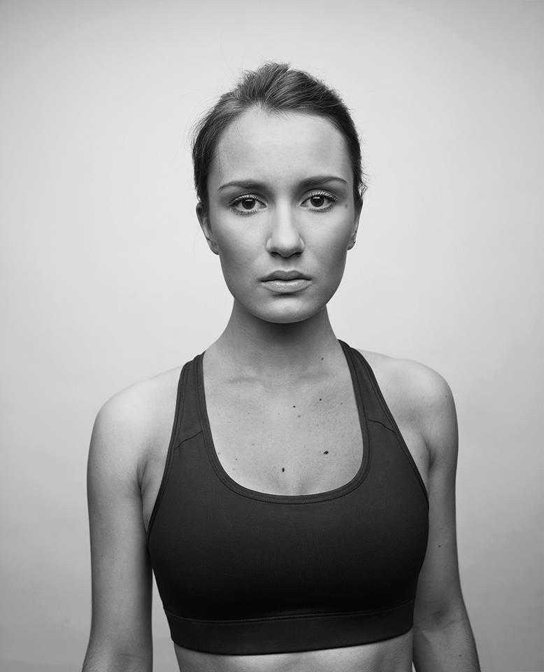 Sexy-Anna-Sidorova-Russian-Curling-Sochi-Pics-6_R