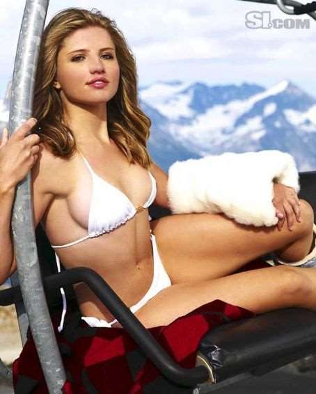 Sexy-Clair-Bidez-USA-Snowboarding-Pics-18