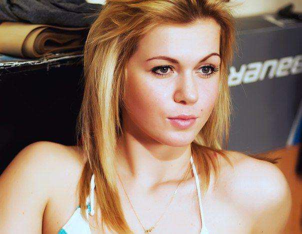 anna-prugova-hottest-olympic-pics-10