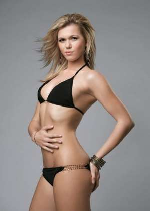 anna-prugova-hottest-olympic-pics-8