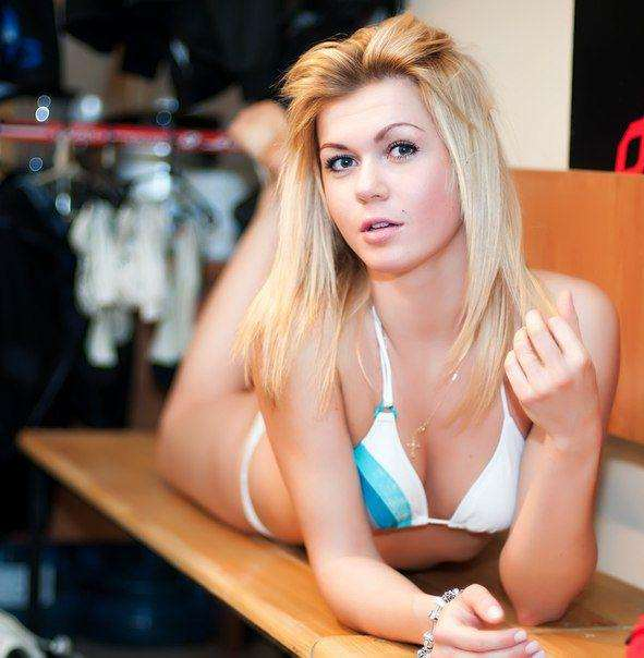 anna-prugova-hottest-olympic-pics-9