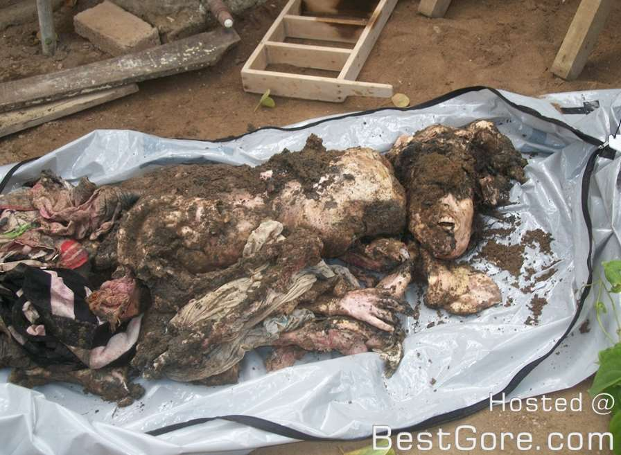 bodies-in-high-state-of-decomposition-found-buried-on-the-backyard-of-house-1