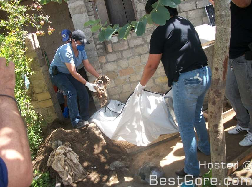 bodies-in-high-state-of-decomposition-found-buried-on-the-backyard-of-house-4