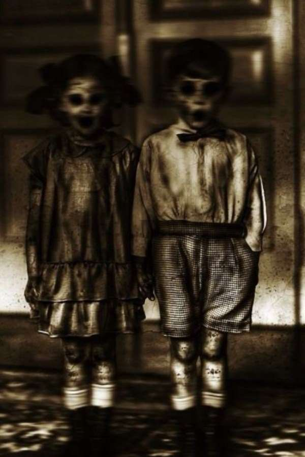 creepy-bizarre-images-9