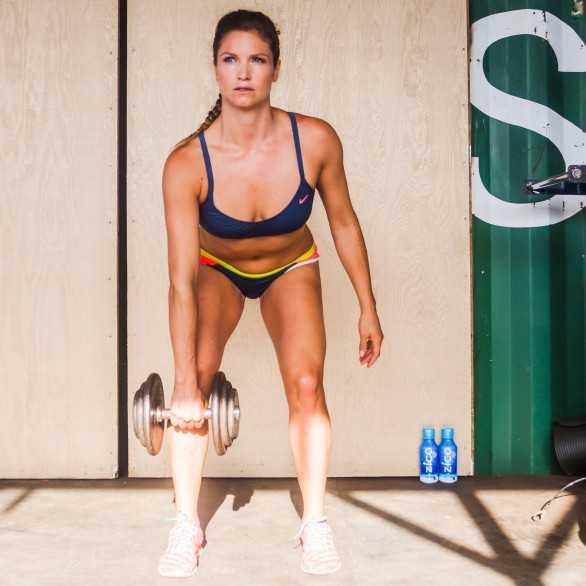 julia-mancuso-olypics-sexy-pics-20_R