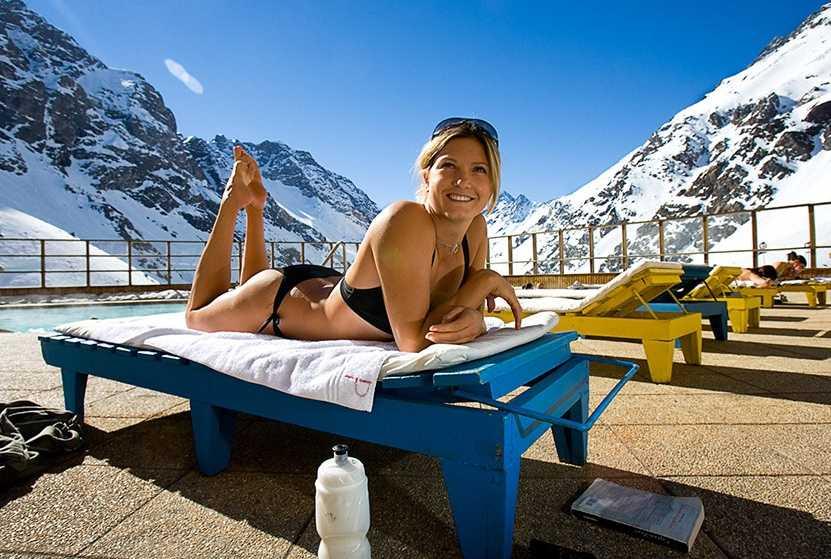 julia-mancuso-olypics-sexy-pics-25_R