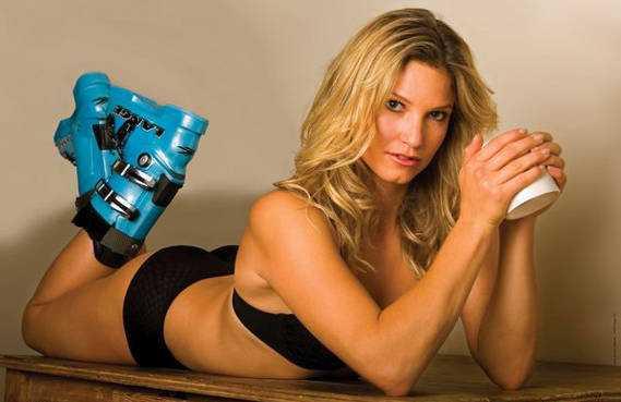 julia-mancuso-olypics-sexy-pics-27_R