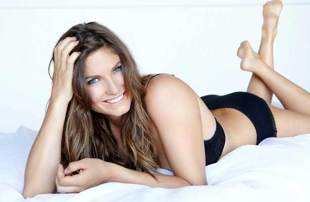 julia-mancuso-olypics-sexy-pics-31_R