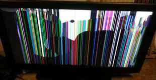 【画像】パソコン壊れたから直してって言われたんだけど