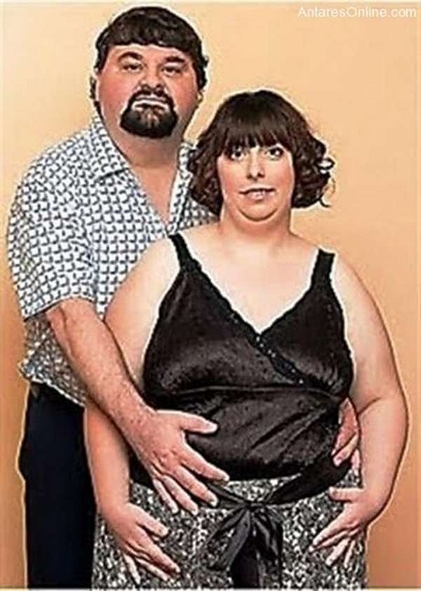 ugly-couples-13